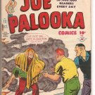 Joe Palooka # 13, 3.5 VG -