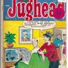 Jughead # 129, 2.0 GD