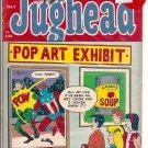 Jughead # 134, 4.0 VG