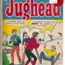 Jughead # 153, 4.0 VG