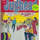 Jughead # 190, 5.0 VG/FN