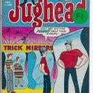 Jughead # 195, 6.0 FN