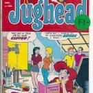 Jughead # 198, 6.0 FN
