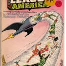 Justice League of America # 17, 1.5 FR/GD