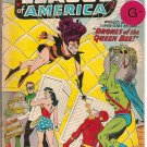 Justice League of America # 23, 2.5 GD +