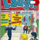 Laugh Comics # 226, 4.5 VG +