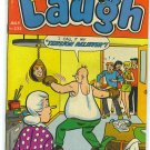 Laugh Comics # 232, 5.0 VG/FN