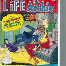 LIFE WITH ARCHIE # 61, 4.0 VG