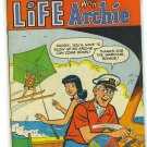 Life With Archie # 77, 4.5 VG +