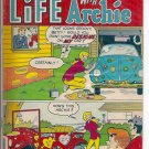 Life With Archie # 93, 4.5 VG +