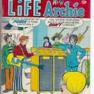 Life With Archie # 97, 4.5 VG +