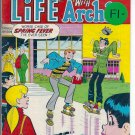 Life With Archie # 109, 5.5 FN -