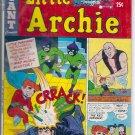 Little Archie # 41, 4.0 VG