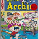 Little Archie # 44, 3.0 GD/VG