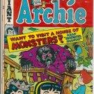 Little Archie # 69, 4.5 VG +