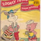 Looney Tunes And Merrie Melodies Comics # 70, 1.0 FR