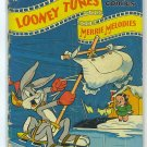 Looney Tunes And Merrie Melodies Comics # 89, 2.5 GD +