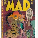 MAD # 8, 3.0 GD/VG