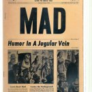 MAD # 16, 5.5 FN -