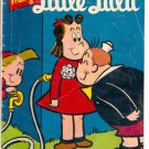 MARGE'S LITTLE LULU # 47, 3.5 VG -