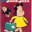 MARGE'S LITTLE LULU # 68, 3.5 VG -