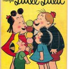 MARGE'S LITTLE LULU # 75, 4.0 VG