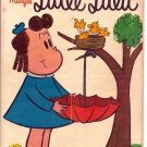MARGE'S LITTLE LULU # 84, 3.5 VG -