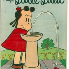 MARGE'S LITTLE LULU # 86, 4.5 VG +