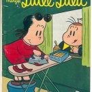 MARGE'S LITTLE LULU # 96, 3.5 VG -