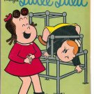 MARGE'S LITTLE LULU # 111, 3.5 VG -