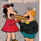 MARGE'S LITTLE LULU # 117, 2.5 GD +