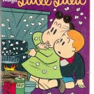MARGE'S LITTLE LULU # 138, 3.5 VG -