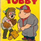 MARGE'S TUBBY # 13, 2.0 GD