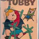 MARGE'S TUBBY # 47, 2.5 GD +