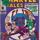 Marvel Tales # 23, 7.0 FN/VF