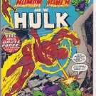 Marvel Team-Up # 18, 7.0 FN/VF