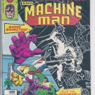 Marvel Team-Up # 99, 8.0 VF