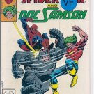 Marvel Team-Up # 102, 8.0 VF
