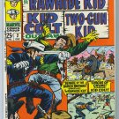 Mighty Marvel Western # 2, 8.0 VF