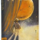 Moon Shadow # 1, 7.5 VF -