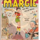 MY LITTLE MARGE # 26, 3.0 GD/VG