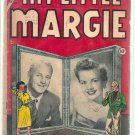 MY LITTLE MARGIE # 1, 1.8 GD -