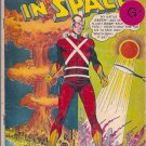 Mystery in Space # 82, 2.5 GD +