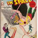 Mystery in Space # 87, 3.0 GD/VG