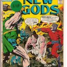 New Gods # 8, 7.0 FN/VF