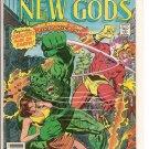 New Gods # 13, 6.0 FN