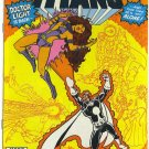 New Teen Titans # 3, 8.5 VF +
