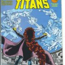 New Teen Titans # 16, 9.2 NM -