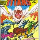 New Teen Titans Annual # 2, 9.4 NM