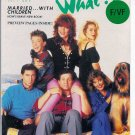 Now What? # 6, 7.0 FN/VF